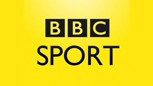 BBC Sport: Interview - August 2017