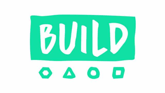 BUILD: Interview - July 2017