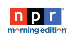 NPR: Audio Interview - January 2017