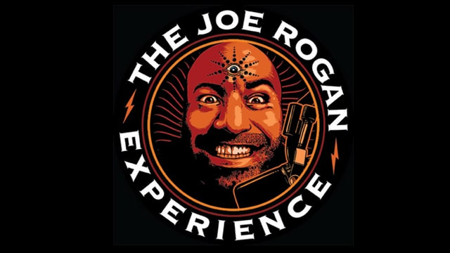 Joe Rogan Experience #1019 - Bryan Fogel