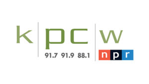 KPCW: Audio Interview - January 2017