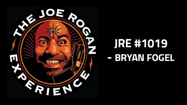 BRYAN-FOGEL-The-Joe-Rogan-Experience-Oct-2017