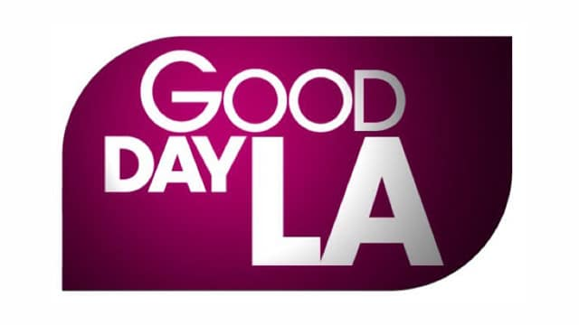 Good-Day-LA-video