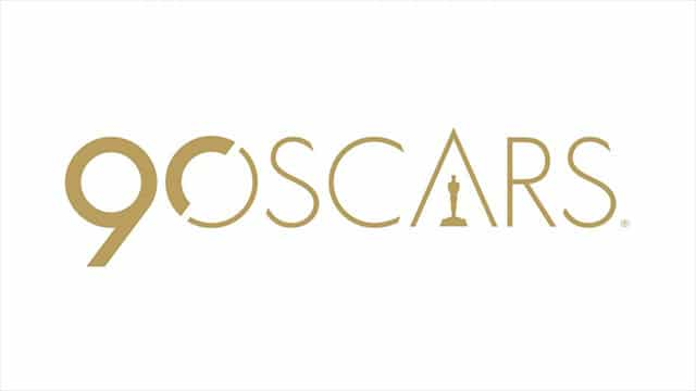 Watch ICARUS Oscar 2018 Acceptance Speech for Best Documentary Feature