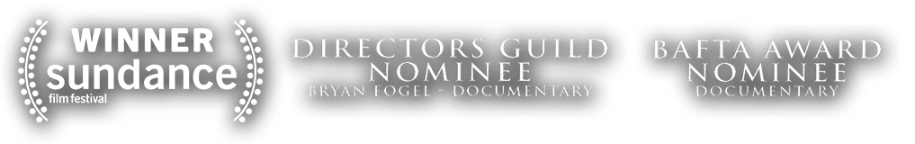Sundance 2017 WInner | DGA & BAFTA-Nominations